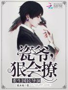 重生国民导演:瓷爷,狠会撩!